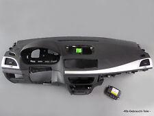 Renault Megane III Grandtour 1.5 dCi Armaturenbrett Airbagsteuergerät 285585226R