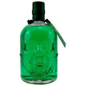 Hill`s Absinth Suicide - 70 % - 0,5L  Thujon: 35 mg / L !!!