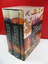 Grand Larousse Encyclopdique 2 Vol + Atlas