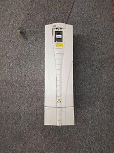 ABB ACS550-01-072A-4 Pn 37kW / I2n 72 A / IP21 (Frequenzumrichter)