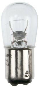 Wagner Lighting BP1004 Dome Light Bulb