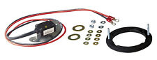 Pertronix Ignitor/Ignition Buick+Pontiac+Olds+GMC V8 w/Delco Distributor+top adv