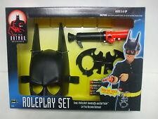 Kenner The New Batman Adventures Roleplay Set MIB (H)