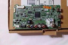 LG 55LN5100-UB Main Board EBT62681711