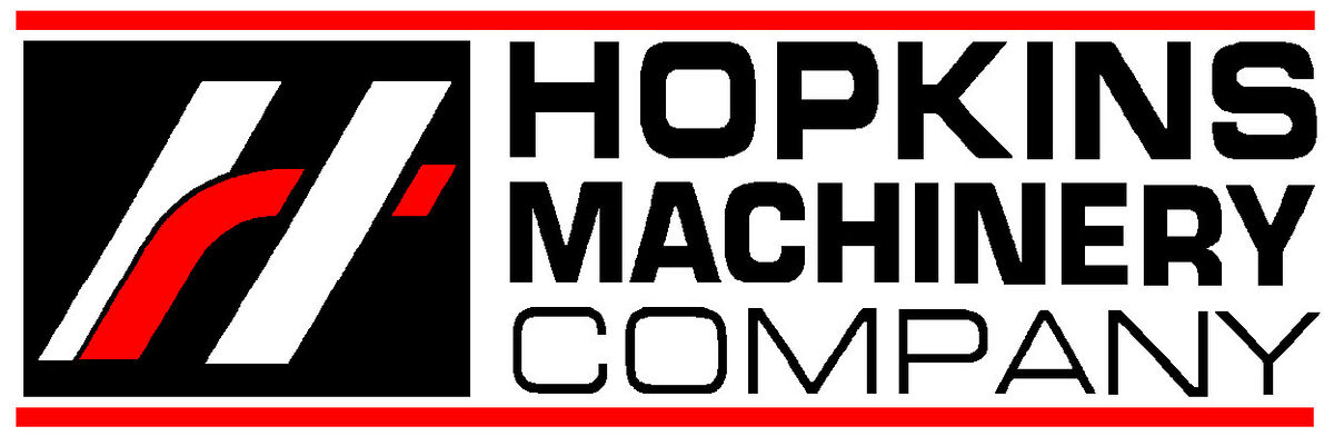 Hopkins Machinery Company