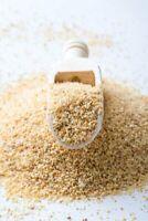 Premium Dried Garlic Granulated Garlic Spice,Seasoning  8oz-5 Lb