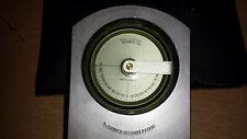 Suunto Professional Inclinometer Clinometer PM-5/360 PC - Free UK Mainland P&P!