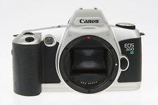 Canon EOS 500n sólo carcasa #0430305