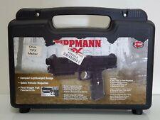 Tippmann TiPx .68 Caliber Paintball Pistol