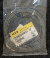 Stanley Assembly Technologies E24 Tool Cable E49C, CC-TOOL-085-F20