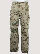 """Esercito tedesco Tropentarn Combat Pantaloni GR10, Taglia 38"""" girovita, lunghezza 31"""""""