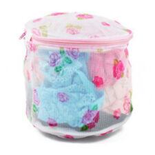 Bra Lingerie Protector Wash Bag Laundry Washing Mesh Delicates Net Basket Washer