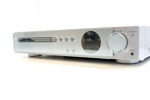 SONY DAV-SA30 SACD DVD CD 5.1 Audio Video System Amplifier - 44 Watts