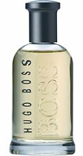 Hugo Boss Bottled After Shave Lotion Uomo 100ml