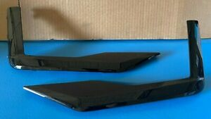 2021 and Up Cadillac Escalade DRL Bezel Accent RH LH OEM GM Black