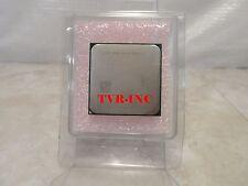 AMD A10-5800B Quad-Core 3.8GHz (Turbo 4.2) Socket FM2  AD580BWOA44HJ  Processor