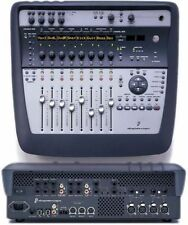 Digidesign Digi 002  Console with Pro Tools 8 for Windows 7 and Mac OS 10.6.8
