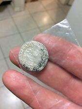 liechtenstein Olomouc (Olmütz) - 3 Kreuzer 1669 - Karl II. von silver coin