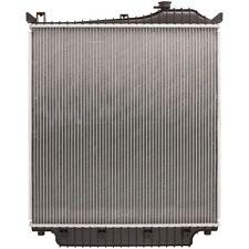 Radiator Spectra CU2952
