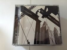 Leonard Bernstein's New York * by Leonard Bernstein (Nonesuch) CD