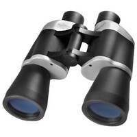Barska Focus Free Binocular, Auto Focus, 10x50mm, AB10306