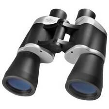 Barska Binocular libre de enfoque, enfoque automático, 10x50mm, AB10306