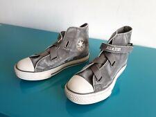 84d717a9080cc Chaussures Converse pour garçon de 2 à 16 ans pointure 30