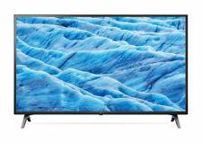 LG 55UM71007LB 139,7 cm (55 Zoll) Ultra HD LCD Smart TV