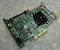 Original Dell PowerEdge T945J 0T945J Perc 6/I SAS Raid Kontrolleur Pci-E