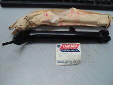 1967-70 YAMAHA YDS5 YM2C DS6B DS6C KICK SIDE STAND NOS OEM P/N 156-27311