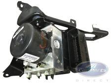 2009-2010 Acura TSX Anti-Lock Brake Pump Actuator ABS Unit 2.4L AUTO U.S. Market