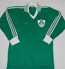 1976-1978 IRELAND O'NEILLS HOME FOOTBALL SHIRT (SIZE M)