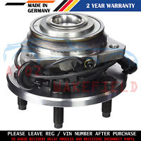 FOR JEEP CHEROKEE KJ FRONT AXLE WHEEL BEARING HUB ABS SENSOR 52128692 NEW