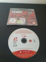NBA 2K14 - PS3 Playstation 3 - Great Condition - Promo Copy - Full Game - Rare