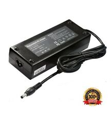 AC Power Supply Power Adapter for Bose Computer MusicMonitor Speakers