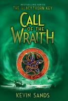 Call of the Wraith, Paperback by Sands, Kevin, Brand New, Free shipping in th...