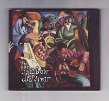 (CD) PRINCE - The Rainbow Children / Digipak