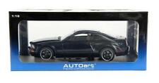 AUTOart Ford Diecast Vehicles, Parts & Accessories