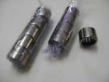 10 Hk1010 10x14x10 Needle Roller Bearings Frd11