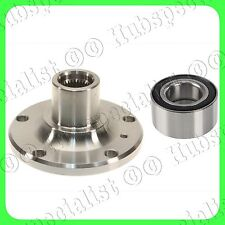 FRONT/REAR WHEEL HUB & BEARING FOR MERCEDES ML320 350 450 500 ML550 R320 350 500