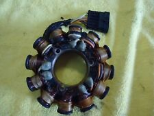 BRP EVINRUDE E-TECH 50HP IGNITION AND CHARGING STATOR ASSY 586949