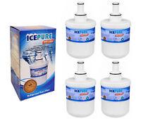 IcePure RWF1100A Fridge Water Filter for Samsung DA29-00003G Aqua Pure Plus (4)