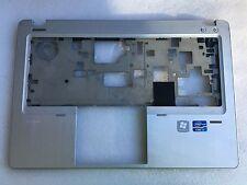 HP EliteBook Folio 9470M COVER 702851-001 NO touchopad