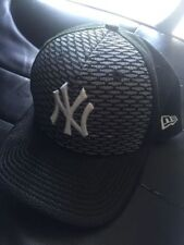 4f11994a244 New Era Men s Leather Hats for sale