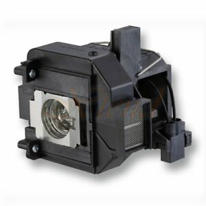 Projector Lamp Module for EPSON EH-TW8200