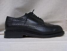 Schwarz Herren Business Schuhe günstig kaufen   eBay