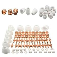 50 PCS on sale Free shipping PT31 consumable for plasma cutter CUT 50/60/520