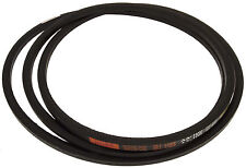 """36"""" Pont Ceinture Pour HUSQVARNA CT130 CTH130 CT135 CTH135 CTH140 Twin CT151 CTH151"""