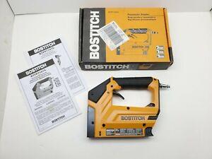 Bostitch Heavy Duty Stapler Btfp71875