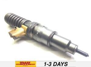 20747798 Fuel Injector Volvo D9B300 Euro3 / Euro4 Trucks Lorries Spare Parts